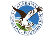 Alabama Coastal Foundation logo